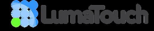Luma_Touch-logo.png