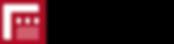 FiLMiC_Logo.png