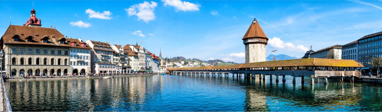ACENTUM - Luzern.jpg