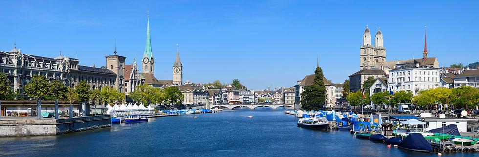 Zurich - Switzerland.jpg