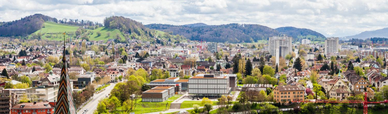 ACENTUM - Baden AG.jpg