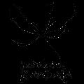Logo Kandala Mono Preto.webp
