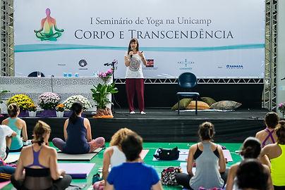 Seminario_de_Yoga_dia_01-209.jpg