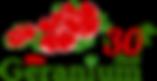 SitioGeranium_30Anos.png