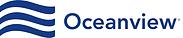oceanview.png
