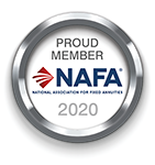 NAFA_ProudMember_2020_Badge_forEmailSign