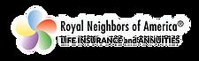royal-neighbors.png