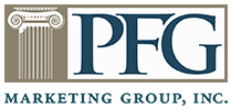 pfg-marketing-logo.png
