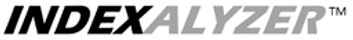INDEXALYZER Small Logo.png