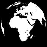 vector-globe-png-2-Transparent-Images-Fr