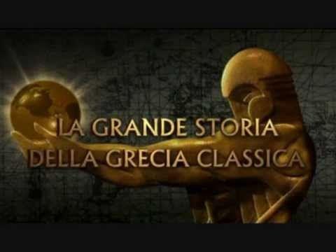 grecia_classica.jpg
