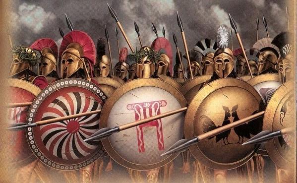 guerre_persiane.jpg