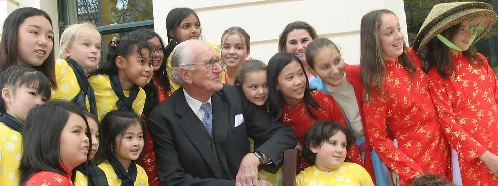 Kids with Mr Fraser-2_edited.jpg