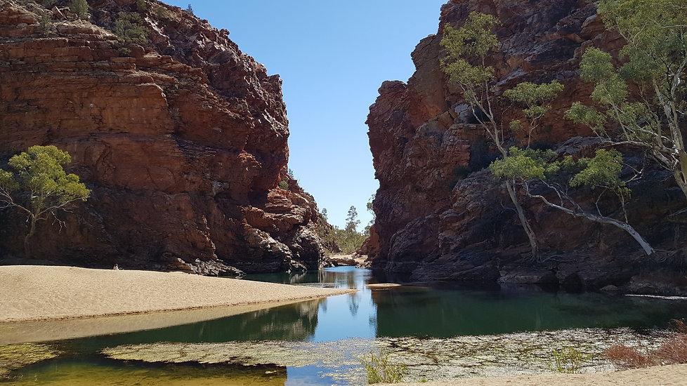Ellery Creek Big Hole NT.jpg