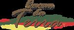 logo_cacaudaterra.png