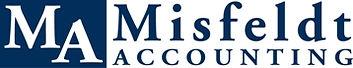 Misfeldt Accounting LOGO - 30percent.jpg