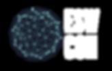 eswcon2-01_dark_whitetext.png