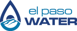 2color-horizonal-logo.png