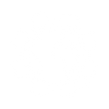 gear-symbol_large_white.png