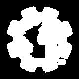 gear-symbol_large_white.png
