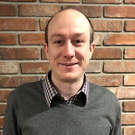 Colin Headshot.jpg