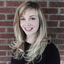 Tracy Skalski.jpg