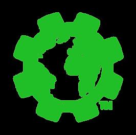gear-symbol_large.png