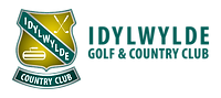 2014 crest and name.png