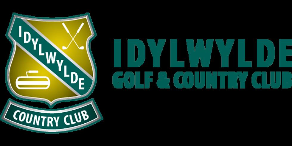 Tour 3 Idylwylde Golf & Country Club