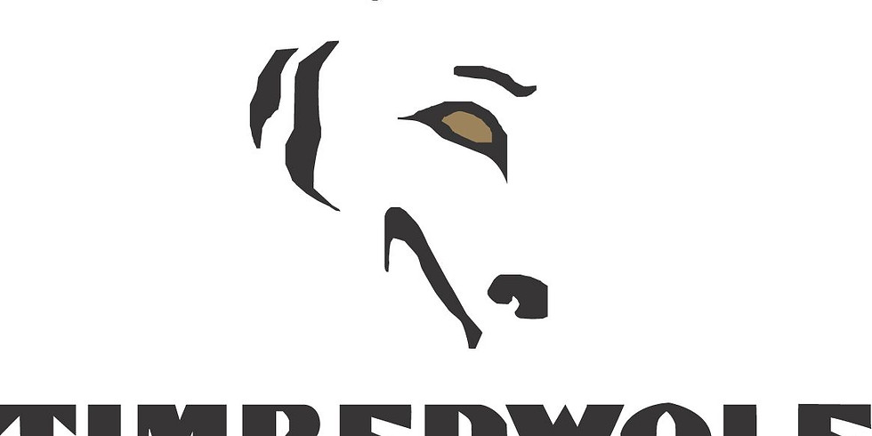 Tour 2 Timberwolf GC (Two day Tournament) Sunday June 20th, Monday June 21st
