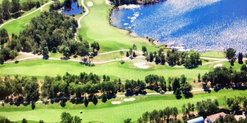 Idylwylde Golf & Country Club Tour #4