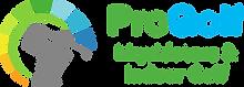 PGL logo_2.fw (1).png