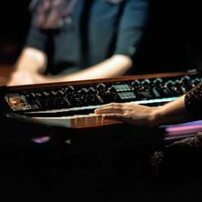 Live2019_SongcircleTemplin.jpg