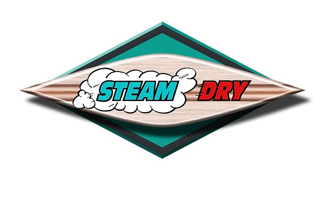Steam Dry Carpet Tile and Grout Cleaning Redding Ca