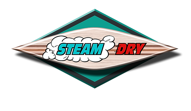 Redding Carpet Cleaner Steam Dry 30 Day Guarantee