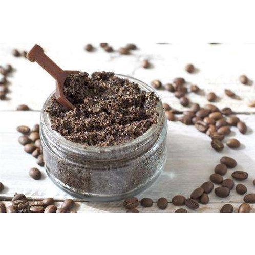 Cellulite Colombian Coffee Scrub