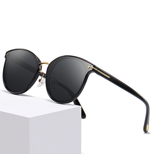 2020 New Trending Wholesale Fashion Polarized Woman Sunglasses With High Quality