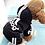 Thumbnail: Pet Clothes French Bulldog Puppy Chihuahua Pug Pets Dogs  for Small Medium