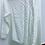 Thumbnail: Women's Suit New Style Turtleneck Sweater Fashion Wide Leg Pants Two-Piece Suit