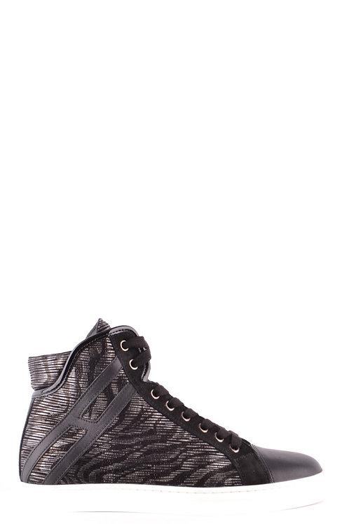 Shoes Hogan