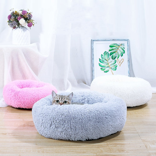 Dog Bed Cat Bed Pet Products Cat House Bed Pets Bed for Small Dogs