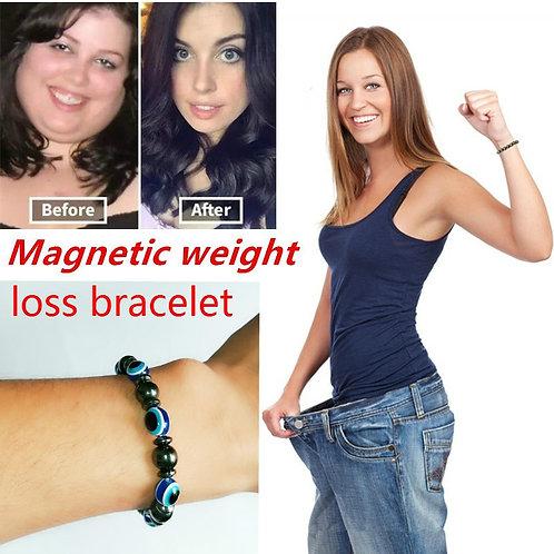 Magnet Health Slimming Bracelets & Bangles Bio Magnetic Bracelet Weight Loss