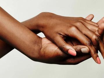 How to get super soft hands