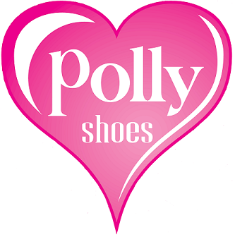 Polly Shoes