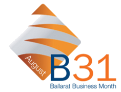 B31 Business Month