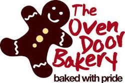 The Oven Door Bakery