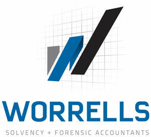 Worrells Sovency Accountants