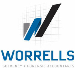 Worrells Sovency Accountants