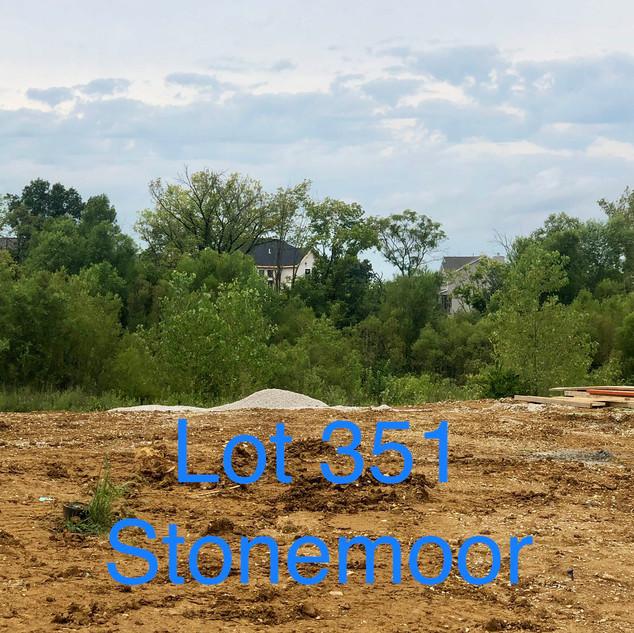 Lot 351