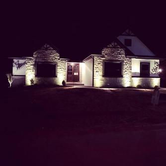 Whole house.JPG